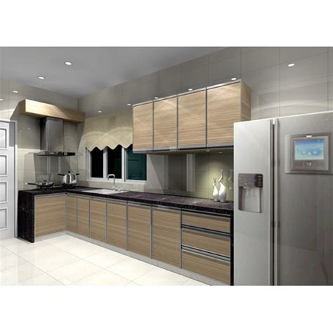 kitchen manufacturers kitchen cabinet manufacturers in
