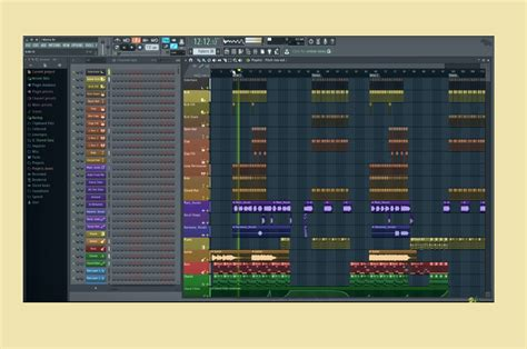 fl studio 12 full version with reg key fl studio crack 12 full registration key download all