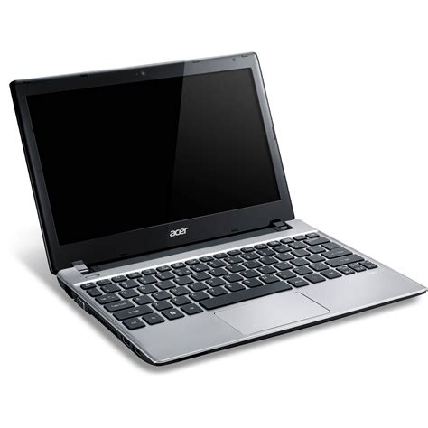 Notebook Acer 11 6 acer aspire v5 131 2647 11 6 quot notebook nx m8aaa 002 b h