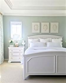 best 25 white bedroom furniture ideas on
