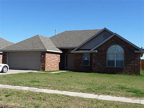 2880 bluegrass place fayetteville ar 72704 foreclosed