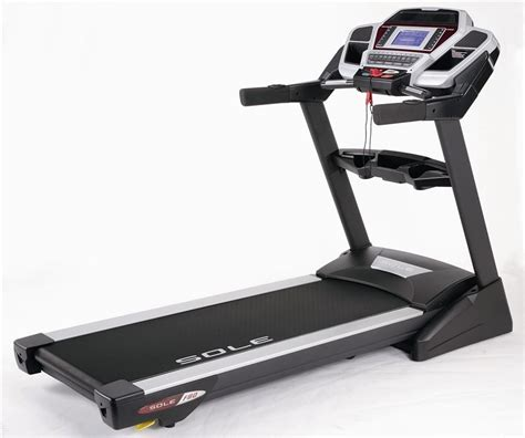 Alat Senam Treadmill cara memilih treadmill yang baik a new me now 30 treadmill workouts to keep you busy all month