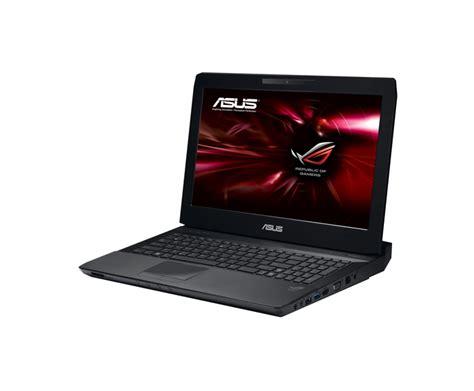 Asus Vivobook A442uq Fa020t asus g53sx dh71 notebookcheck nl