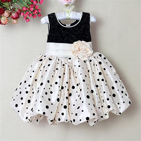 dot pattern frocks baby frock designs reviews online shopping reviews on