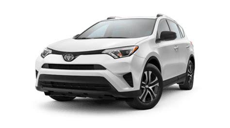 Trow Toyota La New Car