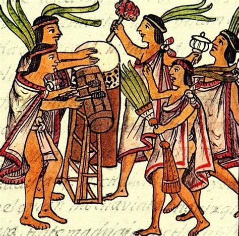 imagenes de los aztecas o mexicas cultura azteca historia del per 218