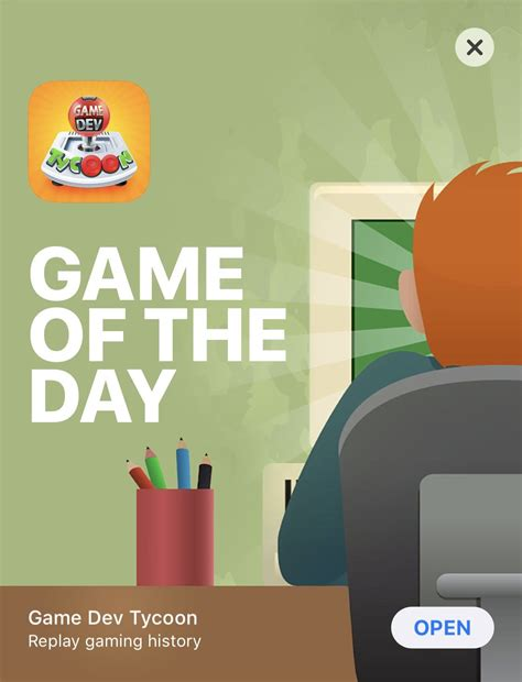game dev tycoon demo download game dev tycoon comes to the app store video demo