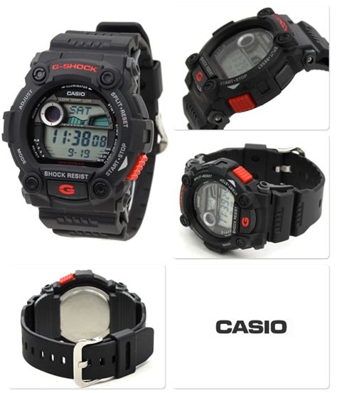 G Shock G 7900 1dr casio g shock g 7900 1dr price in pakistan casio in