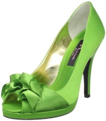 17 best ideas about lime green shoes on neon