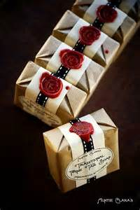 How To Package Handmade Soap - best 25 handmade soap packaging ideas on soap