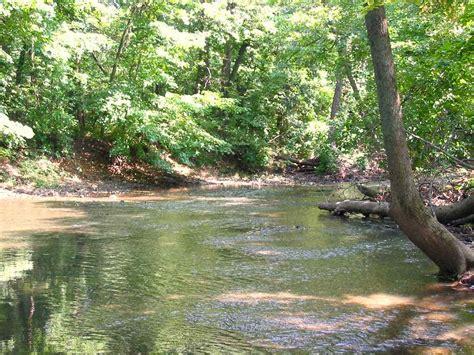 deep rivers a deep river mindfulbalance