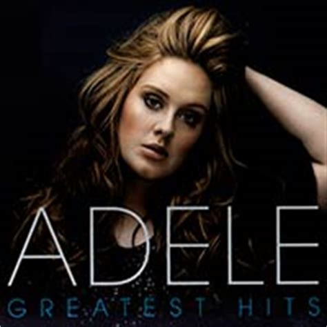 download mp3 adele my same adele greatest hits gisher mp3