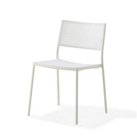 Less Dining Chair By Cane Line The Worm That Turned Dining Chairs For Less