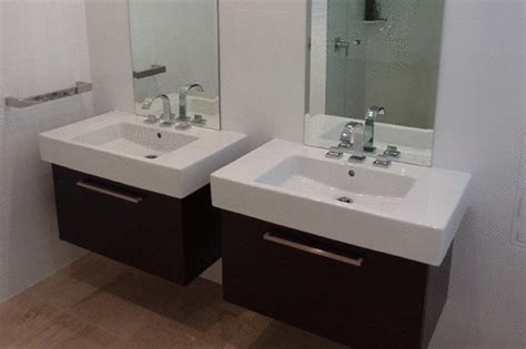 Bathroom Benchtops Bathroom Benchtops Granite Marble Quartz Qstone And