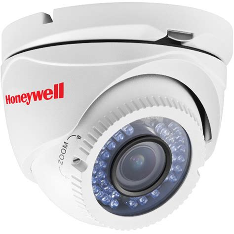 honeywell hd31w high resolution day hd31w b h