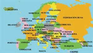 Calendario Europa Europa Vacunas Org