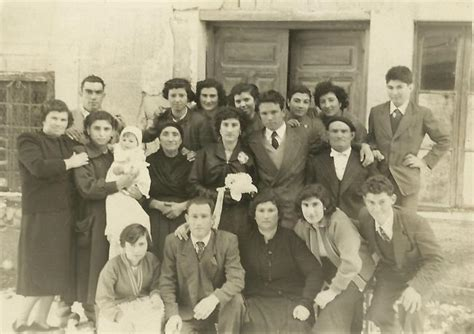 fotos antiguas familiares fotos antiguas familiares de boda carrizo de la ribera