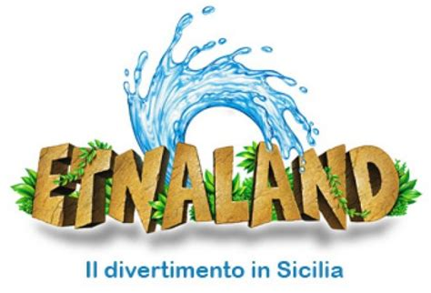 prezzo ingresso etnaland etnaland il parco divertimenti della sicilia