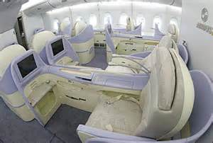 Reuters Bathroom Inside The Amazing Airbus A380 Don T Miss It Rediff