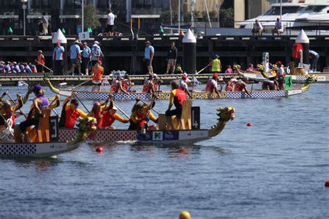 dragon boat come try melbourne - Dragon Boat Melbourne