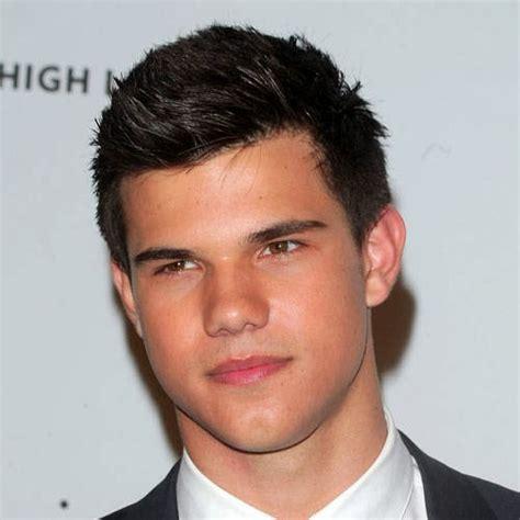 Men s short hairstyles 2014 fashion trend hairstyles