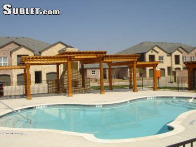section 8 housing waxahachie tx apartment for rent in waxahachie tx