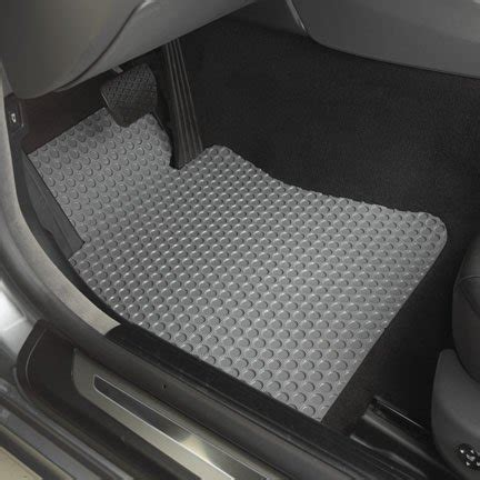 lloyd 174 rubbertite custom fit floor cargo mats