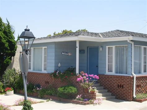 manhattan beach tree section homes for sale manhattan beach real estate for sale beach broker