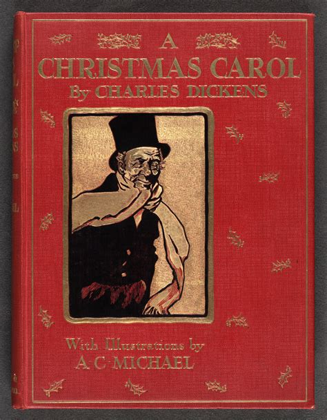 a carol book report a carol classic books read gov