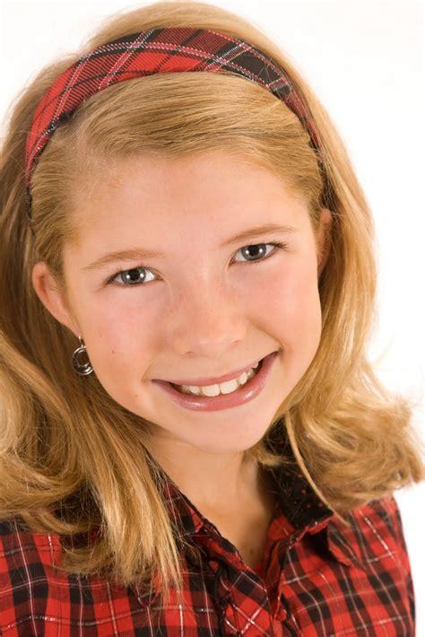 young junior teen model national american miss iowa junior pre teen 2009