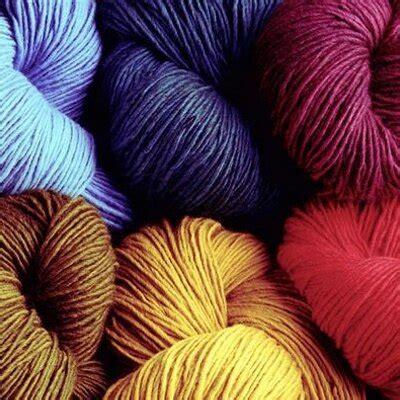 knit knack knit knack knitknackmag