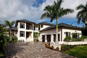 Florida Home Designs by Casey Key Modernize Remodel Home Design And Remodeling