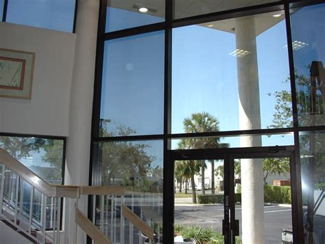 window tint for house tint for house windows 28 images house window tinting residential window tinting