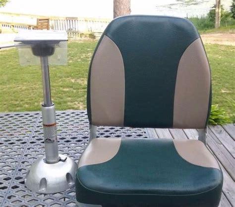 cabela s fishing boat seats purchase boat seat springfield pedestal base cabelas seat