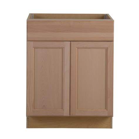 unfinished kitchen cabinet boxes unfinished kitchen base cabinets with drawers manicinthecity