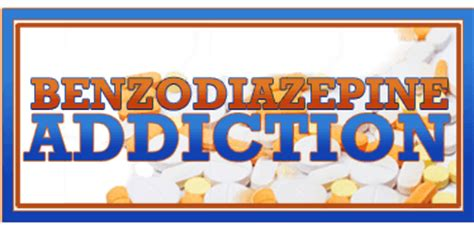 Ativan Detox Time by Benzodiazepines And Addiction Recovery Treatment