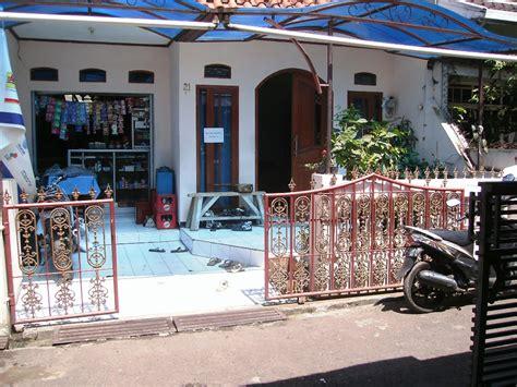 Jual Cermin Besar Bandung rumah dijual jual rumah di antapani bandung bagus dekat jalan besar