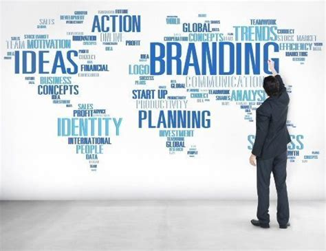 visual branding more than a logo voce platforms 28 visual branding more than a branding strategy