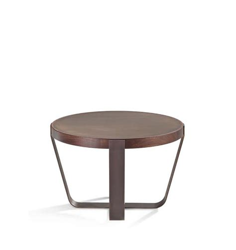 Table Dc by Coffee Table Dc Ceccotti Luxury Furniture Mr