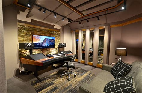 home studio wall design the 1 speaker placement tip that speaker manuals get
