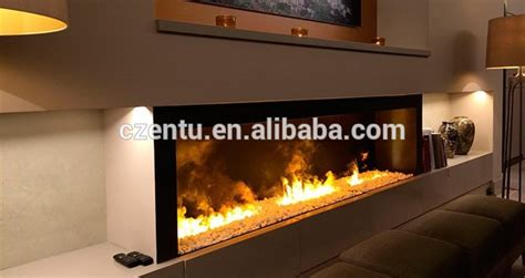 steam fireplace mini 50cm 3d steam decor electric fireplace buy