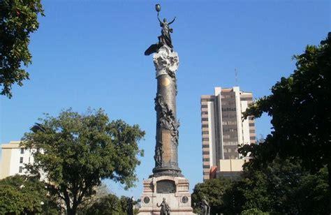 imagenes del 9 de octubre independencia de guayaquil el lunes 9 de octubre es feriado nacional por la
