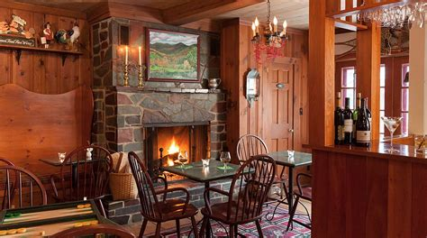 weston bed and breakfast ludlow vermont usa award winning luxury bed and