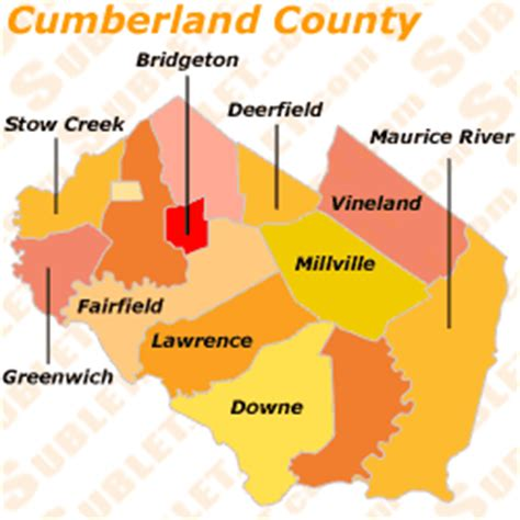 3 Bedroom Houses For Rent In Nj cumberland county furnished apartments sublets short
