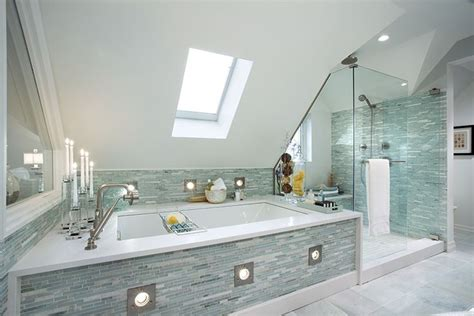 candice olson bathroom pin by kasias on candice olson bathrooms pinterest