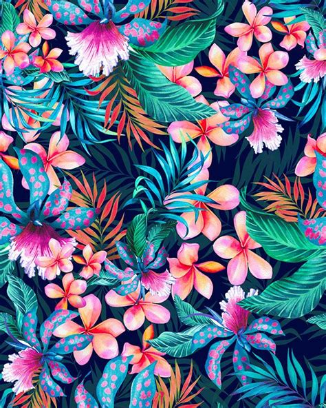 25 best images about tropical style on pinterest tropical style decor tropical decor and m 225 s de 25 ideas fant 225 sticas sobre fondos en pinterest