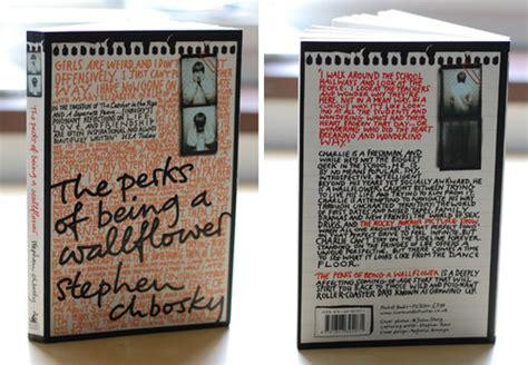 libro the perks of being leyendo entre sue 241 os cadena de libros 2 libros en ingl 233 s