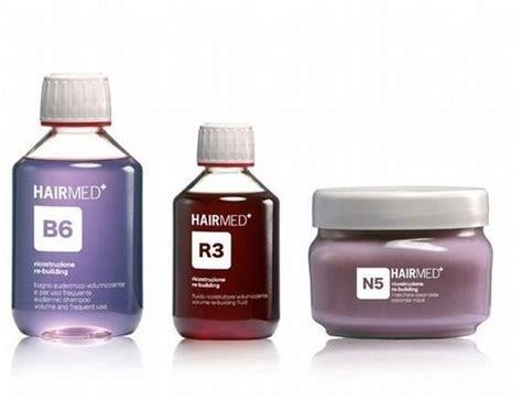 bagno di luce capelli trattamento ricostruzione cheratina r3 un bagno di luce