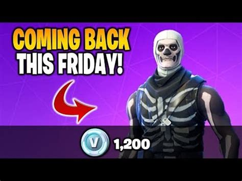 fortnite friday fortnite friday 13th victory royale squads