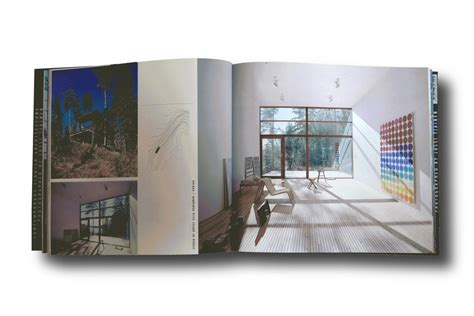 introducing the finnish contemporary the latest in contemporary finnish architecture photographed by jussi